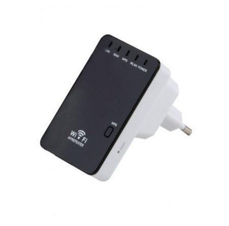 iBello wireless-n mini router