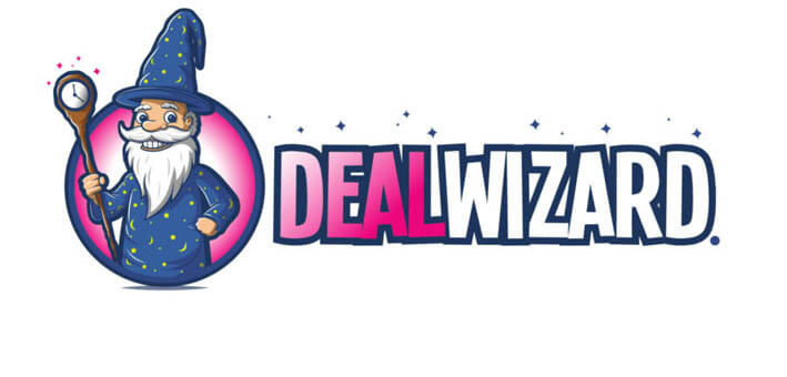 DealWizard.nl
