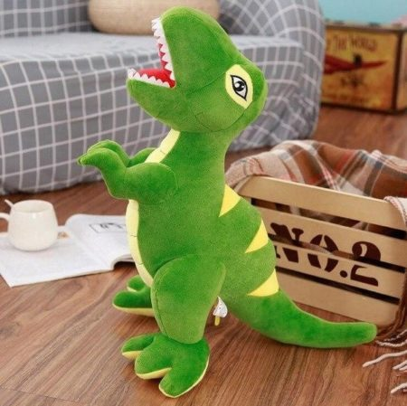 iBello dinosaurus XL